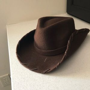 e050b991d7017 Kids  Cowboy Hats on Poshmark